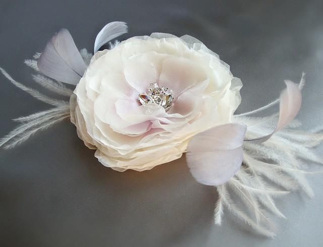 lavenderfeatheredflowerweb