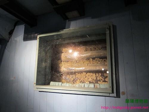 蘭陽博物館-IMG_2167W
