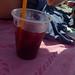 Post image for Tinto de verano iliti vinski radler