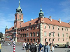 "Old Town (Stare Miasto), in Warsaw (Warszawa) • <a style=""font-size:0.8em;"" href=""http://www.flickr.com/photos/23564737@N07/6105884866/"" target=""_blank"">View on Flickr</a>"