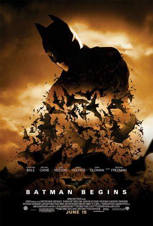 BatmanBegins_poster