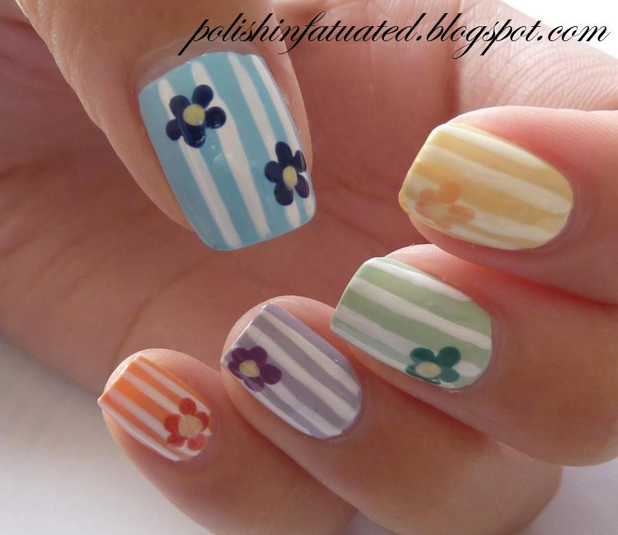 spring pastels2