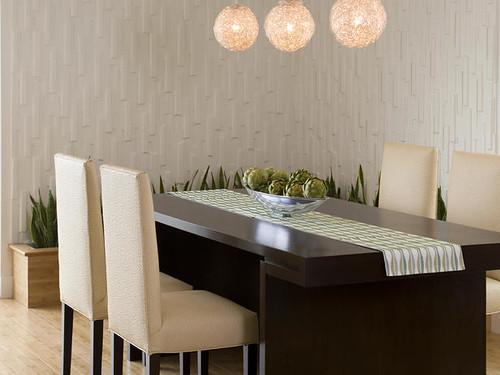 lori-dennis-white-dining-room lg