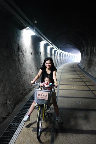 20110903_122858_舊草嶺隧道