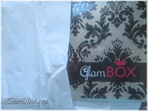 glambox2
