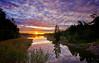 Morgenstund (ristozz) Tags: sea sunrise espoo finland suvisaaristo artistoftheyearlevel3 artistoftheyearlevel4 artistoftheyearlevel5 artistoftheyearlevel6