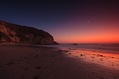 Strands Beach - Dana Point, California (Visual Sensory) Tags: danapoint strandsbeach danastrands
