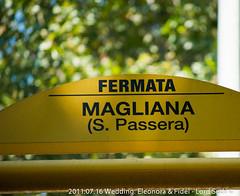 Matrimonio - Eleonora & Fidel (Lord Seth) Tags: wedding chiesa pico matrimonio terracina lordseth 16luglio2011 eleonoraabatecola fidelantonioorellana