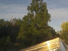 Tue, 06 Sep 07:39:12