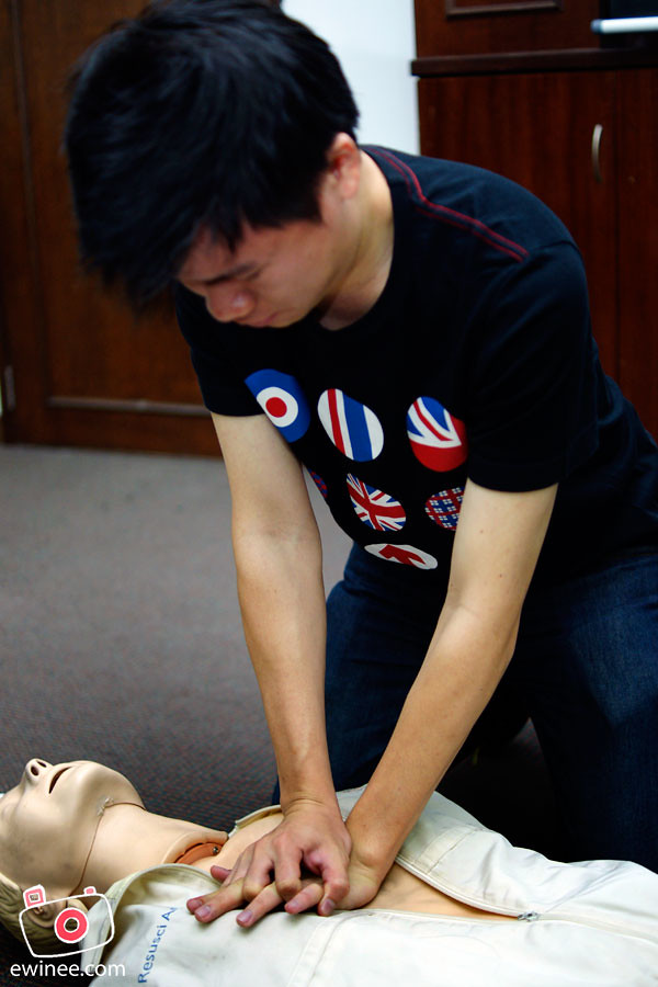 MAHSA-UNIVERSITY-COLLEGE-CPR-COURSE-ewin