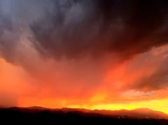 Coachella-Sunset-Storm-2