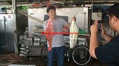 20100741 (fymac@live.com) Tags: mackerel fishing redsnapper shimano pancing angling daiwa tenggiri sarawaktourism sarawakfishing malaysiafishing borneotour malaysiaangling jiggingmaster