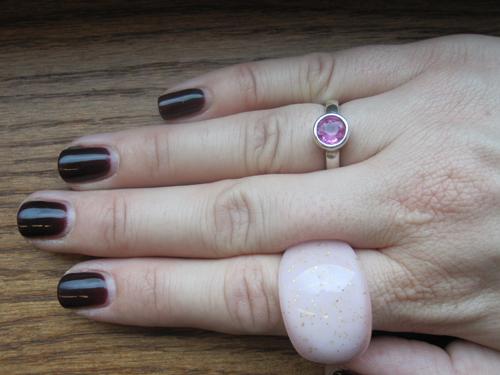 rings 9_6_11