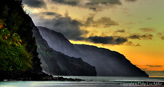 Ke'e Beach Na Pali Coast (philipleemiller) Tags: seascape nature landscape hawaii sunsets kauai tropicalislands hdr keebeach napalicoast haenastatepark topazclean dragondaggerphoto famousbeaches flickrstruereflection1 flickrstruereflection2 flickrstruereflection3 flickrstruereflection4 flickrstruereflection5 flickrstruereflection6 flickrstruereflection7 flickrstruereflectionexcellence trueexcellence1 trueexcellence2 trueexcellence3