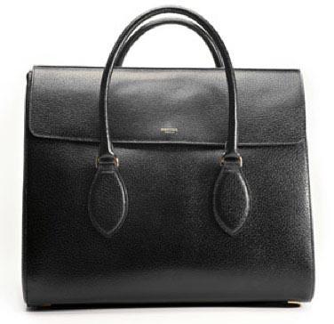 Rochas-Pigskin-Tote by fashionreplicahandbags
