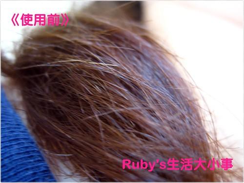 施巴洗髮乳 (2)