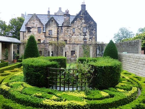 Provand's Lordship, Glasgow