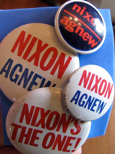 nixonagnew