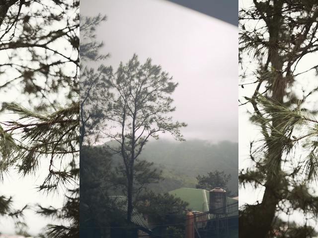 View Brownouts and Cookouts: WWB in Stormy Baguio →