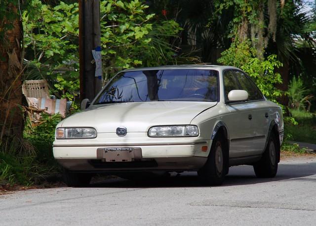 nissan infiniti q45 g50 worldcars