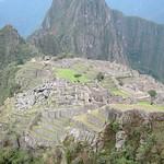 "Machu Picchu <a style=""margin-left:10px; font-size:0.8em;"" href=""http://www.flickr.com/photos/14315427@N00/6128607886/"" target=""_blank"">@flickr</a>"
