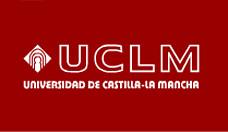 logo-uclm-bis