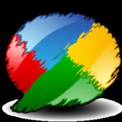6133148164 76a89aef2a m Tips mendapat 5 buah backlink gratis dari google