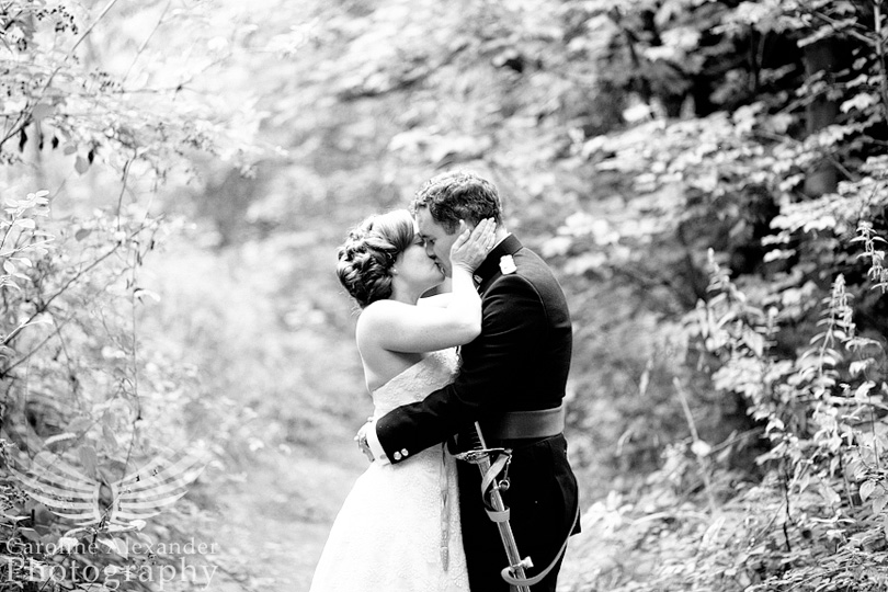 131 Cirencester Wedding Photographer