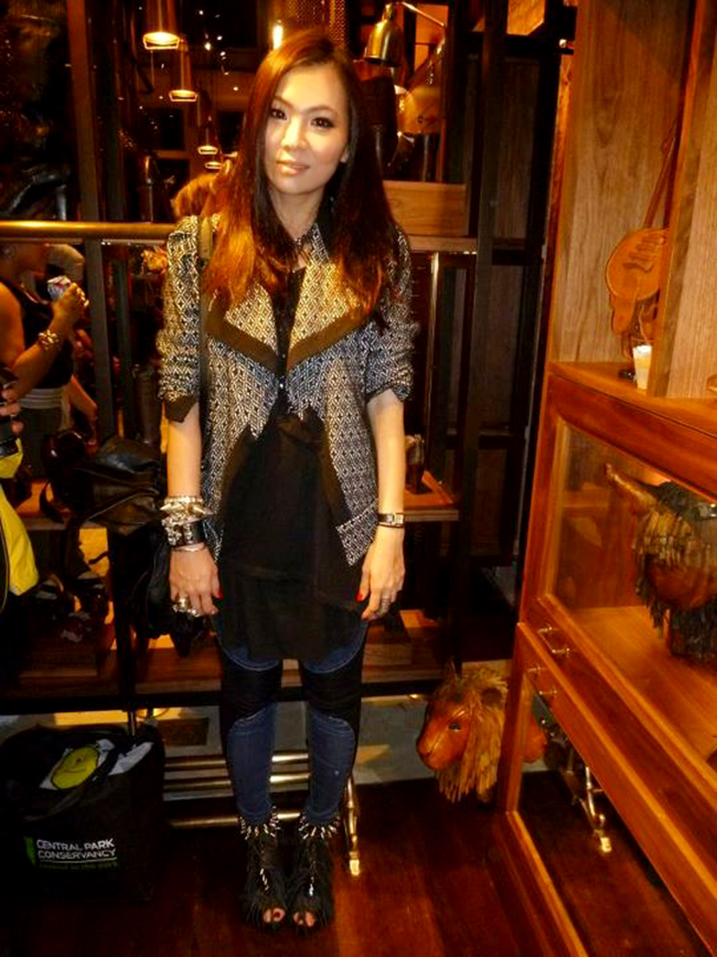 FNO2011-outfit