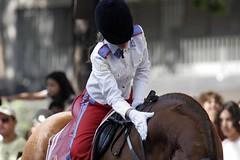1405 (fpizarro) Tags: horse minasgerais day sete dia mg desfile belohorizonte independence cavalo setembro eb bh independncia colgiomilitar diadaindependncia indepedenceday exrcitobrasileiro fpizarro cmmbh