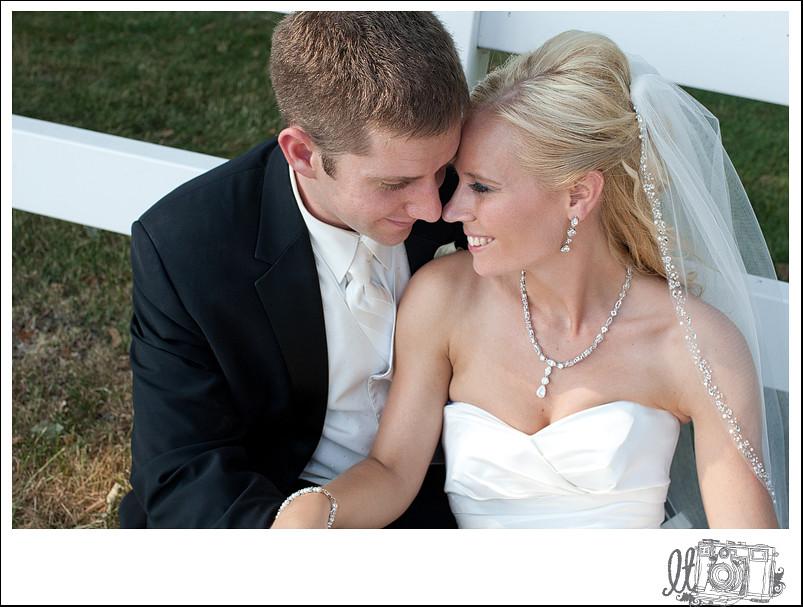 stlouis_wedding_photography29