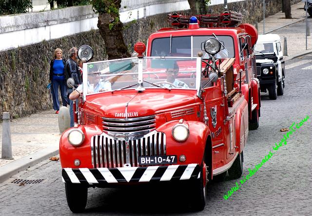 DesfileCarrosHistóricos10092011final