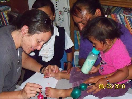 Juarez June '10 - Anderson 083