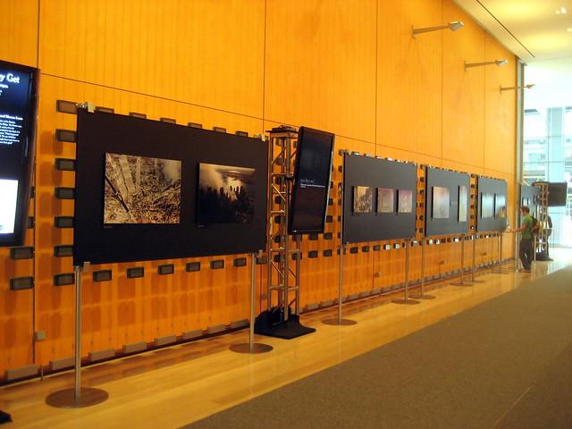 Photos of 9/11