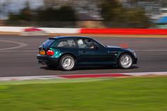 DT133196 (BMW Car Club GB & Ireland) Tags: 2002 ireland england car wales club scotland track day m1 britain great silverstone bmw register z4 m3 sept z1 e6 m6 coupe z3 m5 regional csl e30 e9 e61 e34 x5 e46 e90 x3 e36 z8 e63 e60 e65 e81 e28 x6 e53 e72 2011 e85 e38 e21 e23 e24 e64 e26 e70 e87 e66 e92 e91 e83 e52 e86 e71 e82 e89 e68 e67 e88