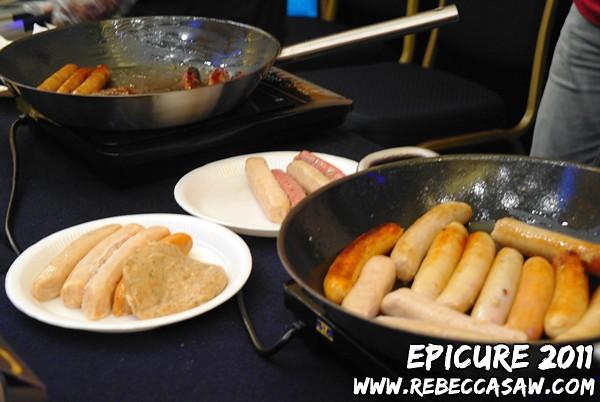 Epicure 2011-01