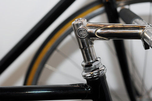 GB Lugged Stem