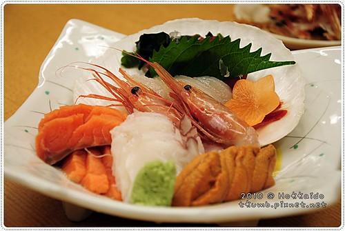 函館晚餐 (10).JPG