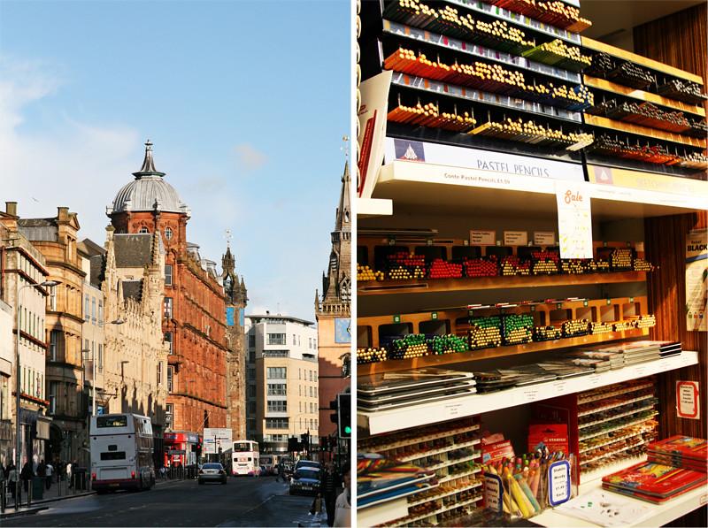 Glasgow665