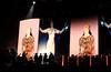 George Michael uk Tour George Michael Robseye76 Tags Michael George Concert Tour Gig Poland