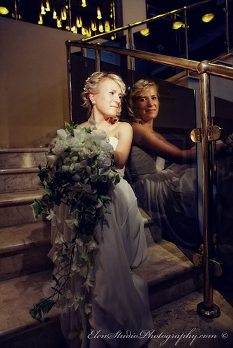 Wedding--Moscow-Club-Alexander-T&D-Elen-Studio-Photography-027.jpg