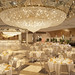 Crosswinds Wedding Reception 2 Room Side Set B