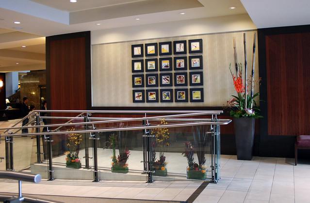 IMG_5324 lobby arrangement