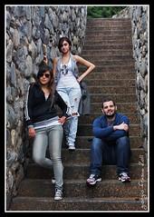 Modelos (@giofrasca) Tags: venezuela modelos elias modelo fotos campo sesion giorgio yaracuy fotografica frasca