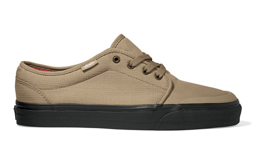 vans-core-fall-2011-tony-alva-00