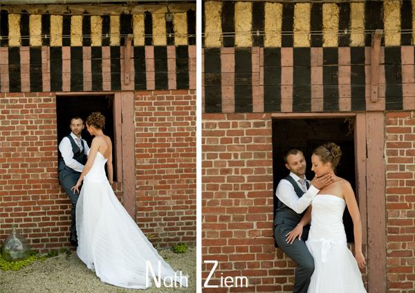 mariage_photos_couple_beuvron_en_auge08