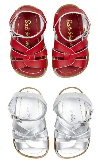 salt-water-sandals-hoy-best-baby-shoes-best-first-shoes-baby
