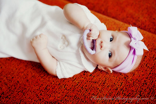 Baby-Photography-Derby-Photography-10.jpg