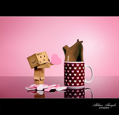 Chocolate Splash ( Explored) (Ahlam Alnajdi) Tags: chocolate splash ahlam    alnajdi