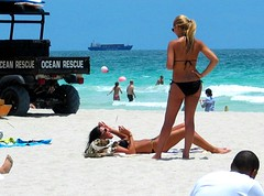 Miami Beach Girls In Black Bikinis Getting Deep Bronze Tans - 2o11 JiMmY RocKeR PhoToGRaPhY (jimmy-rocker) Tags: girls sea ass beach beauty fashion miami butt bikini booty thong beautifulwomen tush hotbabes hotgirls beachgirl miamibeach sexygirls bikinigirls southbeach buttocks sunbathing beautifulgirls bubblebutt sobe derriere sexyass beachbabes bikinigirl sexybabes sexybutt microbikini bikinibabes whitegirls thongbikini girlsinbikinis sexybooty womeninbikinis latinababes beautifulsexygirls swimsuitbabes beautifulsexywomen sexybeachgirls sexybikinis sexyswimsuits prettywhitegirls urbanbeachweekend urbanbeachweek prettybikini sexyderriere applebottombooty sexybeachbabes sexybuttocks sexywhitegirls hottans miamibeachgirls jimmyrocker jimmyrockerphotography jimmyrockerpics jimmyrockerpictures latinabeachbabes miamibeachphotography beautifulsexybabes bikinigoddesses 2011urbanbeachweek 2011urbanbeachweekend bootygoddess miamibeachpictures darkskinnedbeachgirls darkskinnedbikinibabes memorialdayweekendmiami2011 memorialweekmiami2011 beautifulwhitegirls